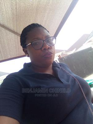 Housekeeping Cleaning CV   Housekeeping & Cleaning CVs for sale in Lagos State, Ejigbo