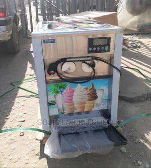 Table Top Ice Cream Machines | Restaurant & Catering Equipment for sale in Lagos State, Ojo