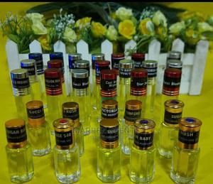 Tomford Oud Wood | Fragrance for sale in Abuja (FCT) State, Dutse-Alhaji