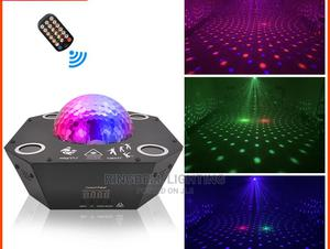 Crystal Stage Light | Stage Lighting & Effects for sale in Lagos State, Ojo