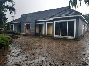 4bdrm Bungalow in Haruk Estate, Port-Harcourt for Rent   Houses & Apartments For Rent for sale in Rivers State, Port-Harcourt