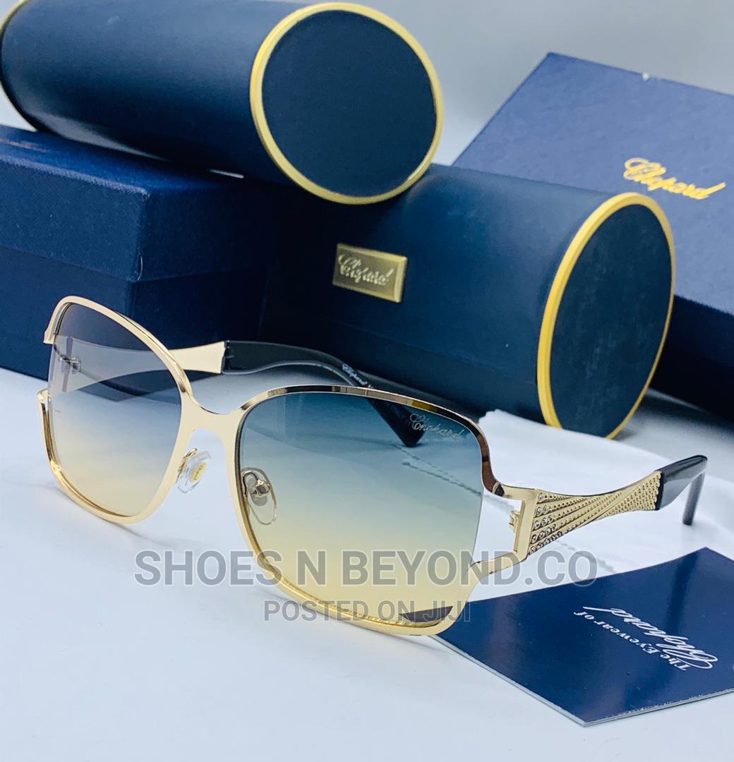 LUXURY Sunglasses   Clothing Accessories for sale in Lagos Island (Eko), Lagos State, Nigeria