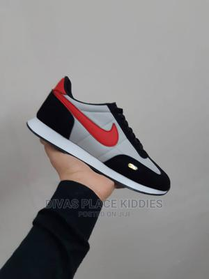 Nike Sneakers    Shoes for sale in Lagos State, Maryland