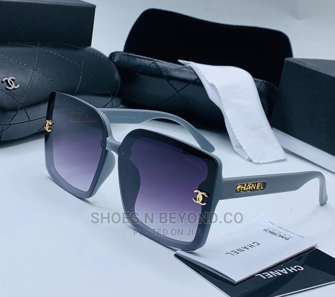 Chanel Sunglasses | Clothing Accessories for sale in Lagos Island (Eko), Lagos State, Nigeria