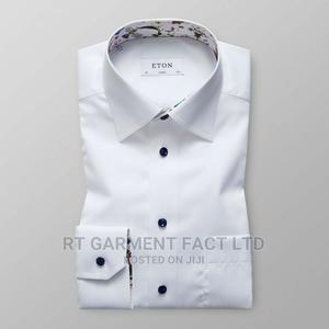 Produce Your Wears Project and Pay Later   Manufacturing Services for sale in Lagos State, Ikorodu