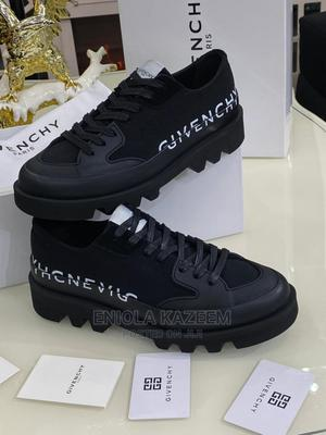 High Quality Designer Leather Shoes Givenchy Available   Shoes for sale in Lagos State, Lagos Island (Eko)