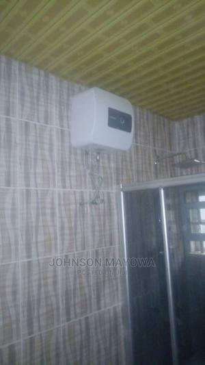 Furnished 3bdrm Bungalow in Holiness Estate, Ibadan for Rent | Houses & Apartments For Rent for sale in Oyo State, Ibadan