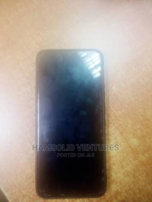 Itel P36 16 GB Blue | Mobile Phones for sale in Lagos State, Ojo