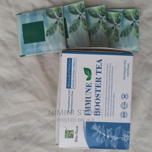 Get Rid of Toxins in Your Body and Boost Your Immune System   Vitamins & Supplements for sale in Ogun State, Sagamu