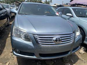 Toyota Avalon 2008 Blue | Cars for sale in Lagos State, Amuwo-Odofin
