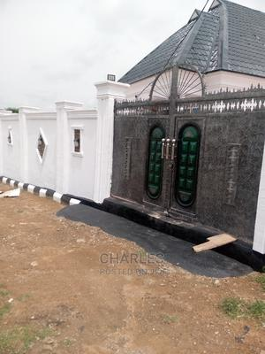 2bdrm Bungalow in Ilero, Oluyole for Rent   Houses & Apartments For Rent for sale in Oyo State, Oluyole