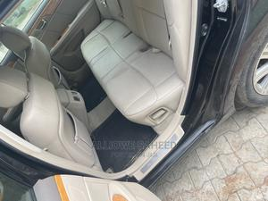 Toyota Avalon 2007 Limited Black   Cars for sale in Lagos State, Ikorodu