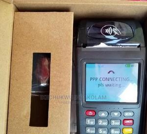 Opay Pos Terminal for Sale | Store Equipment for sale in Lagos State, Ikeja