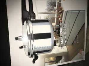 Pressure Cooker | Kitchen Appliances for sale in Enugu State, Enugu