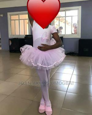 Ballet Costumes | Children's Clothing for sale in Abuja (FCT) State, Wuse 2