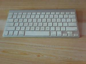 Apple Magic Keyboard   Computer Accessories  for sale in Lagos State, Gbagada