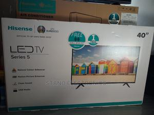 Hisense Television | TV & DVD Equipment for sale in Lagos State, Amuwo-Odofin