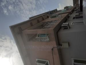 2bdrm Apartment in Lakeview Phase 2, Amuwo-Odofin for Rent | Houses & Apartments For Rent for sale in Lagos State, Amuwo-Odofin