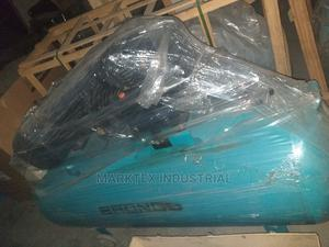 10hp 500L Air Compressor   Vehicle Parts & Accessories for sale in Lagos State, Ojo