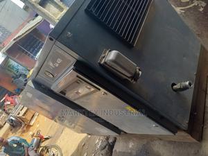 40hp Screw Air Compressor Atlas Copco   Vehicle Parts & Accessories for sale in Lagos State, Ojo