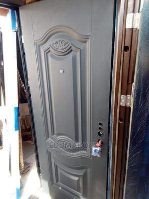 Quality China Security Doors   Doors for sale in Abuja (FCT) State, Dei-Dei