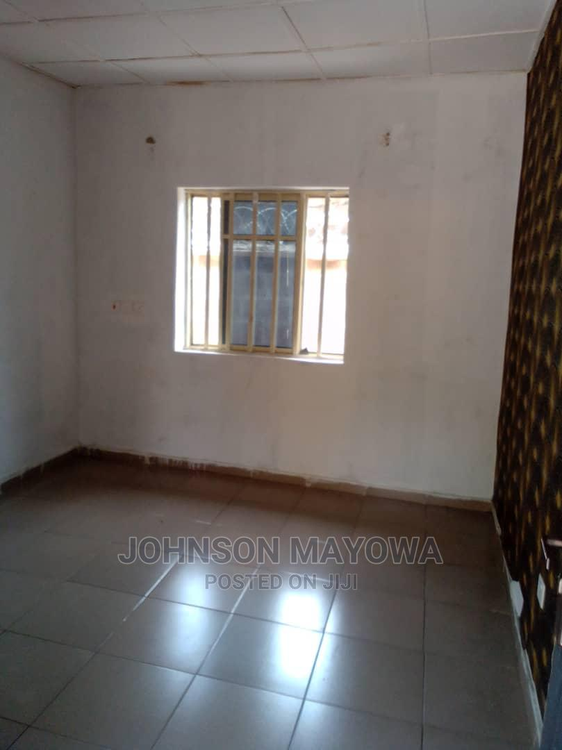 Furnished Mini Flat in Morubo, Ibadan for Rent | Houses & Apartments For Rent for sale in Ibadan, Oyo State, Nigeria
