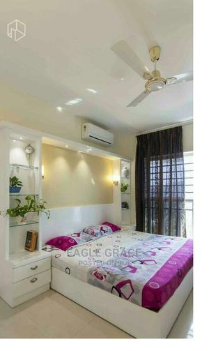Classic Bed | Furniture for sale in Lagos State, Ajah
