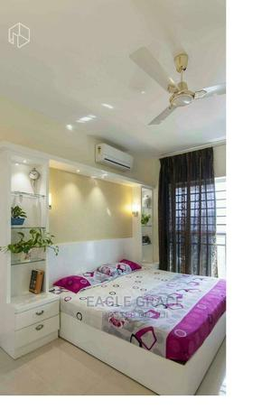 Classic Bed | Furniture for sale in Lagos State, Surulere