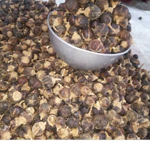 Goron Tula (MIRACLE FRUIT) | Sexual Wellness for sale in Lagos State, Ikoyi