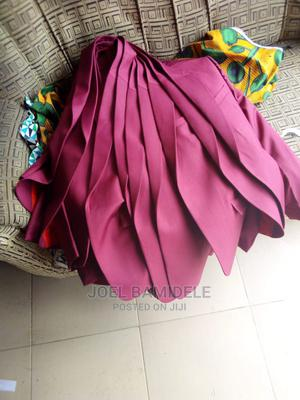 Suits, Blazers ,Jacket, Waist Coat, Pant Trousers, Native | Wedding Wear & Accessories for sale in Oyo State, Ibadan