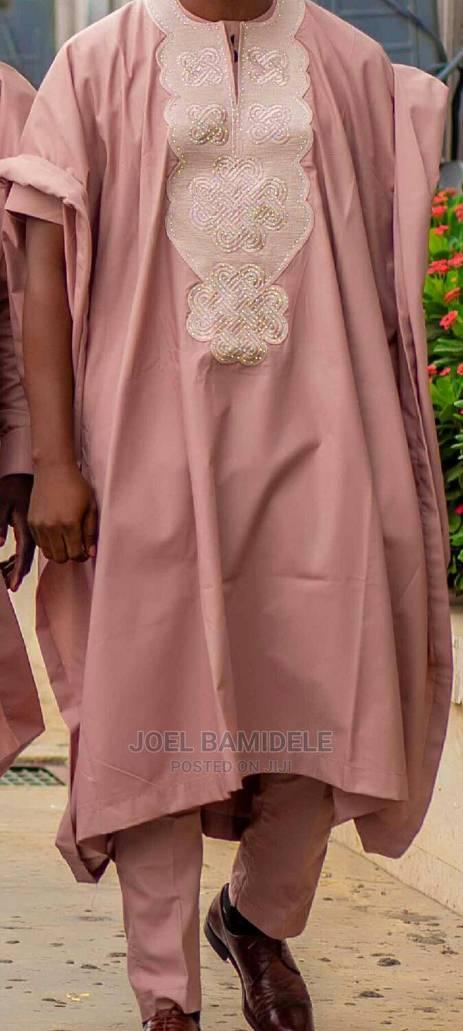 Suits, Blazers ,Jacket, Waist Coat, Pant Trousers, Native | Wedding Wear & Accessories for sale in Ibadan, Oyo State, Nigeria