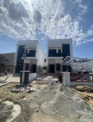 5bdrm Duplex in Lekki County, Ajah for Sale | Houses & Apartments For Sale for sale in Lagos State, Ajah