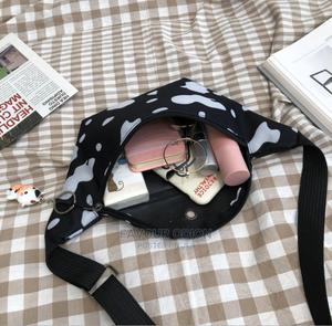 Waist and Shoulder Bag   Bags for sale in Lagos State, Ogba