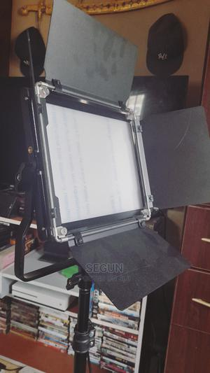 Led Lights For Film And Photography | Stage Lighting & Effects for sale in Abuja (FCT) State, Gwarinpa