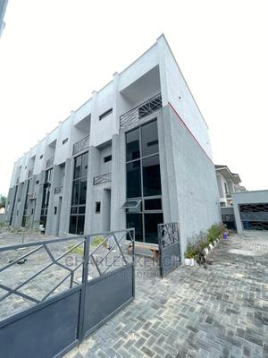 2bdrm Block of Flats in Lekki Phase 1 for Sale | Houses & Apartments For Sale for sale in Lagos State, Lekki