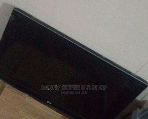 32-Inches Plasma TV | TV & DVD Equipment for sale in Abia State, Aba North