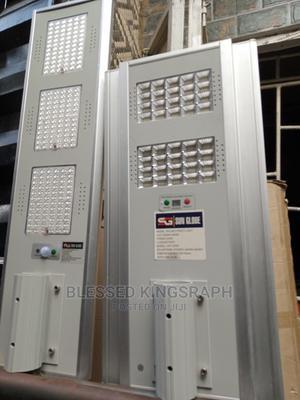 Street Light | Solar Energy for sale in Lagos State, Ikeja