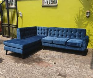 Executive Chair for Sale   Furniture for sale in Kwara State, Ilorin East