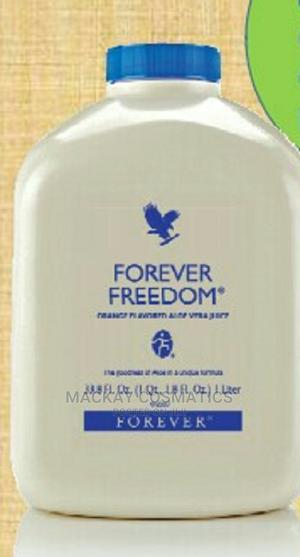 FOREVER Freedom | Vitamins & Supplements for sale in Lagos State, Victoria Island