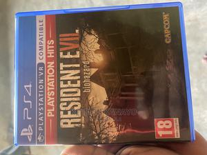 Resident Evil 7   Video Games for sale in Imo State, Owerri