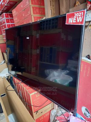 """LG Smart Tv 75"""" Inches 