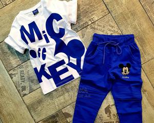 Children Cloth   Children's Clothing for sale in Lagos State, Amuwo-Odofin