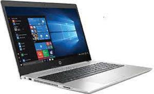 New Laptop HP ProBook 440 G7 8GB Intel Core I3 SSD 256GB   Laptops & Computers for sale in Lagos State, Ikeja