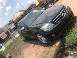 Mercedes-Benz C300 2010 Black | Cars for sale in Edo State, Benin City