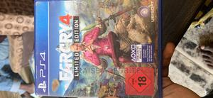 Far Cry 4. | Video Games for sale in Oyo State, Ibadan