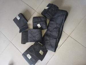 Tummy Wrap | Tools & Accessories for sale in Edo State, Benin City