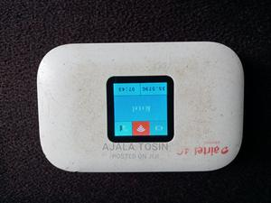 Airtel Modem for Sale | Networking Products for sale in Oyo State, Ibadan