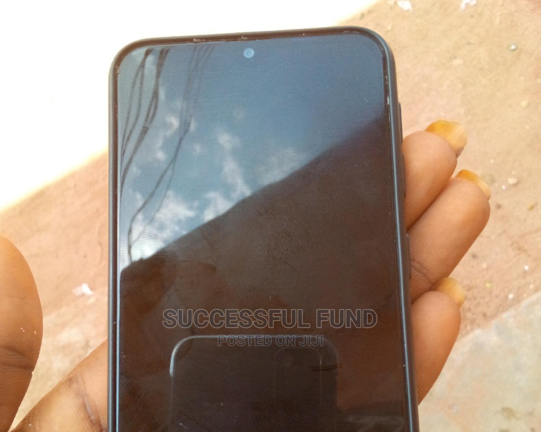 Samsung Galaxy A20e 32GB White
