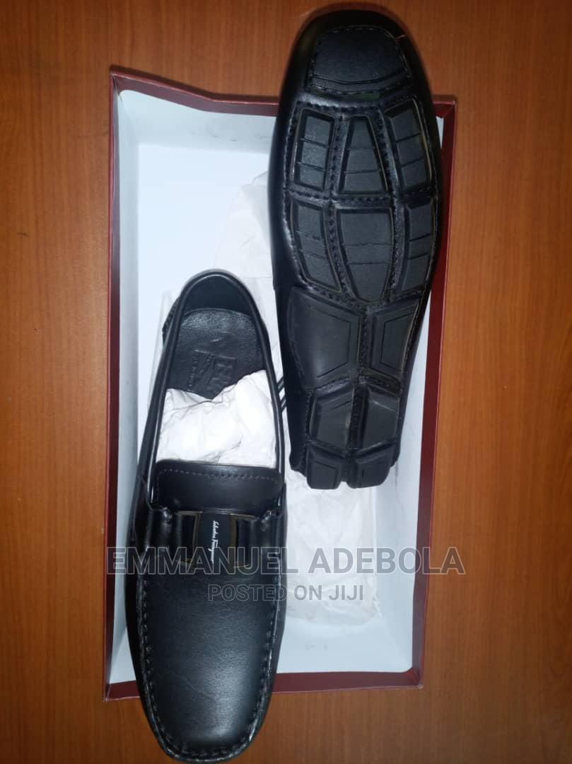 Ferragamo Loafers for Every Purpose | Shoes for sale in Akure, Ondo State, Nigeria