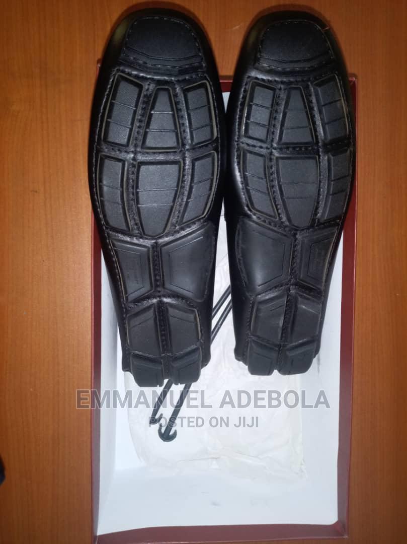 Ferragamo Loafers for Every Purpose